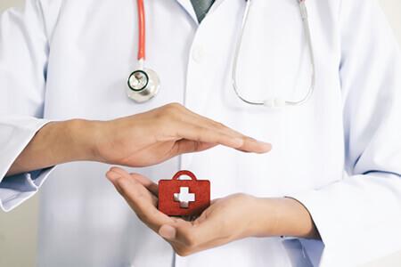 Empresa de Faturamento Médico