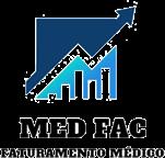 Med Fac Faturamento Médico